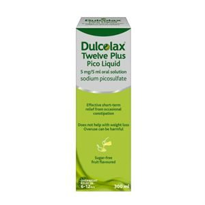 435073-DULCOLAX-LIQ-300ML-edit