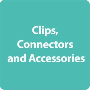 Clips,-connectors-and-accessories