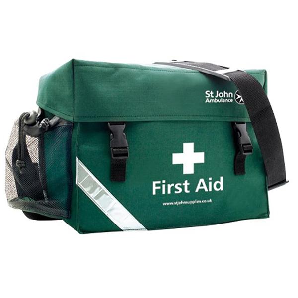 AHP7072---St-Johns-Ambulance-Empty-Zenith-First-Response-Bag---1