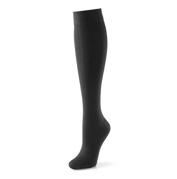 activa-british-standard-class-1-2-unisex-support-socks-black-1