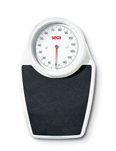 dial weighing scales