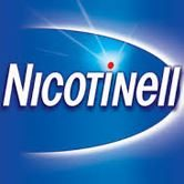 nicotinell (2)
