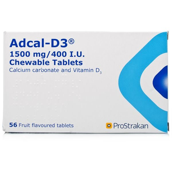 Adcal-D3-Chewable-Tablets-12626