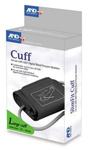 large_cuff_in_box US Series 32-45 AHP3645