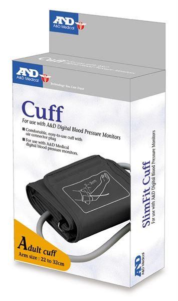 adult_cuff_in_box UA Series 22-32 AHP3654