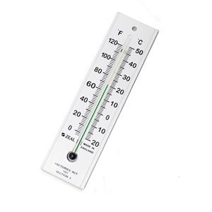 Medipost Wall Thermometer AHP0650