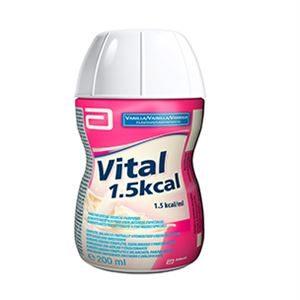 Vital-1.5kcal-vanilla