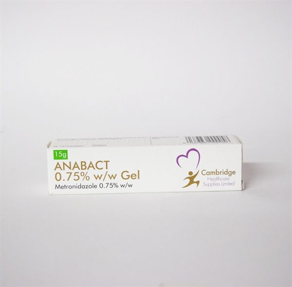 2240075-Anabact Gel 15g