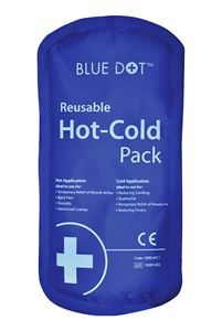 HOT COLD PACK RE-USABLE - AHP2352