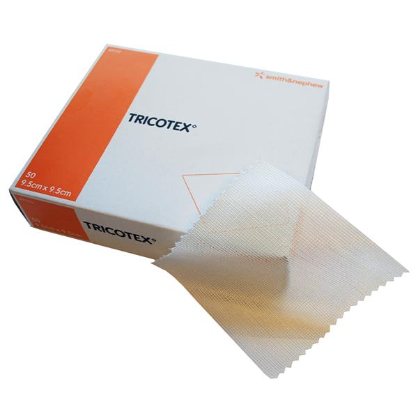 0280438A---TRICOTEX-Dressing-9.5cm-x-9