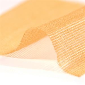 ACTILITE Honey & Oil Viscose Dressing 5x5cm CR4281 - 10pk - 3793759