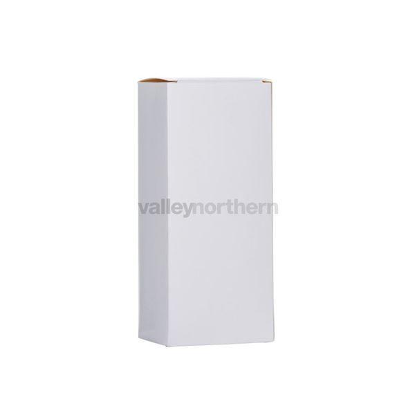 Cardboard Tablet Box - F8 TC5 16Oz - Single - PAC037 edit