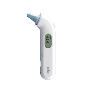 AHP6071 - BRAUN Thermoscan Ear Thermometer 3 IRT3030 - 1.png