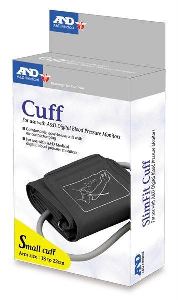 small_cuff_in_box UA Series 18-22 AHP3656