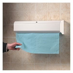COUCH ROLL DISPENSER - AHP0699
