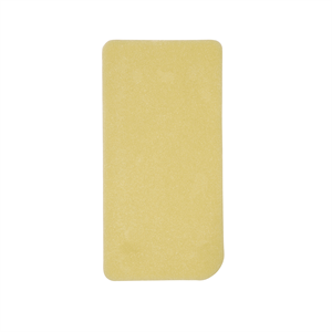 3668225---EAKIN-Cohesive-Products-Skin-Barrier-10cm-x20cm---5