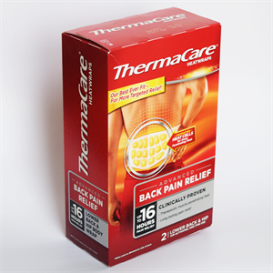3151677---THERMACARE-HEAT-WRAP-LOWER-BACK-&-HIP-2