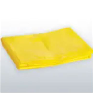 AHP7078---Yellow-Clinical-Waste-Sacks-Heavy-Duty-5-Litres---25